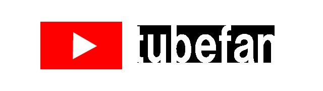 tubefan
